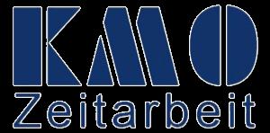 KMO Zeitarbeit GmbH